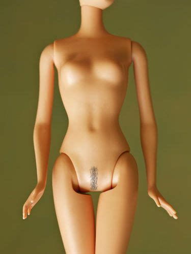 landing strip waxing photos as in a brazilian get it this leaves you with nothing