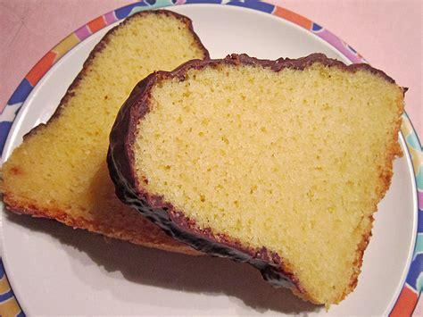 kuchen teig schneller kuchen teig rezepte chefkoch de
