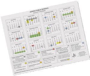 Columbia Schools Calendar Calendar Process Division Of The Superintendent