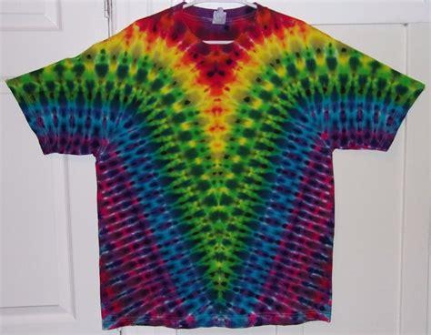 pattern shirt pattern tie tie dye patterns instructions google search tie dye