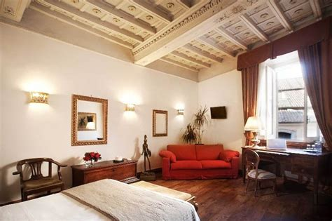 pantheon inn rome hotel pantheon inn in rome starting at 163 37 destinia