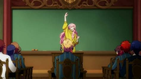 Uta No Prince Sama Maji 2000 Memorial Ringo Ryuya uta no prince sama maji 1000 s 233 rie tv 13 233 pisodes anime kun
