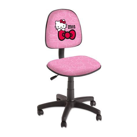 bureau enfant hello chaise de bureau hello