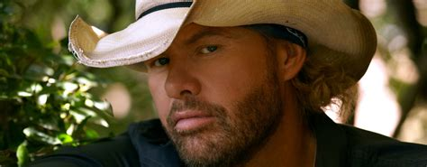 toby keith kids toby keith s 10 best songs axs