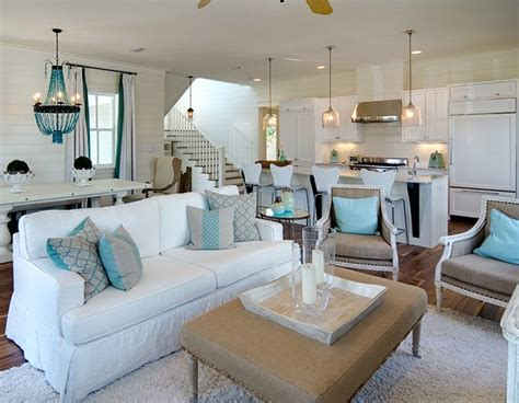 beach house furniture and interiors love design barbados beach house chic in florida