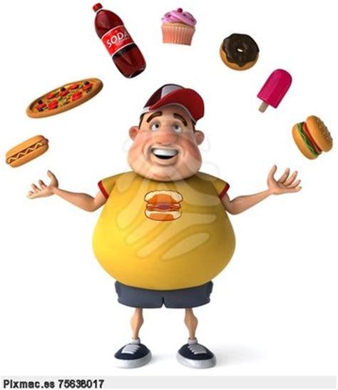 imagenes animadas obesidad pa 237 ses en los que predomina la obesidad dispositivos