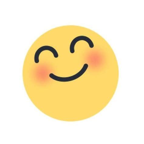 emoji yay yay emoticon clipart best