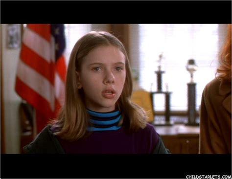 johansson home alone 3 photos