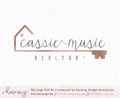 real estate house logo best 25 realtor logo ideas on pinterest real estate