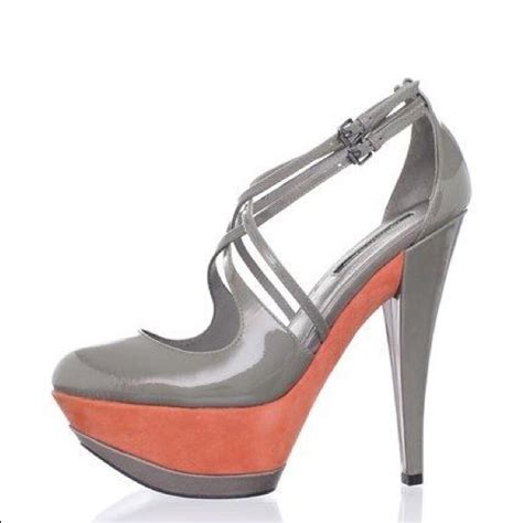 charles jourdan shoes 56 charles jourdan shoes adrienne maloof charles