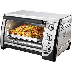 Emerson Toaster Oven Red Black And Decker 4 Slice Toast R Oven Stainless Steel