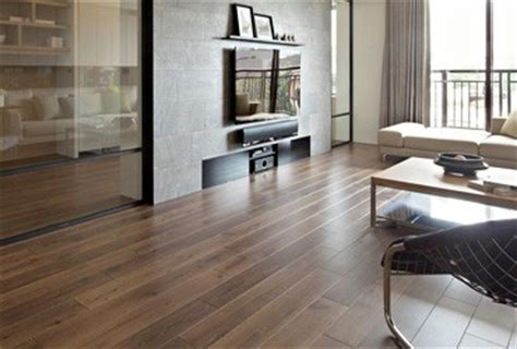 Vinyl Flooring and Tiling Singapore   FloorCube Tiling