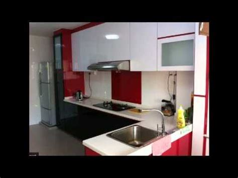 hdb bathroom renovation package hdb 3 room resale flat renovation before after youtube