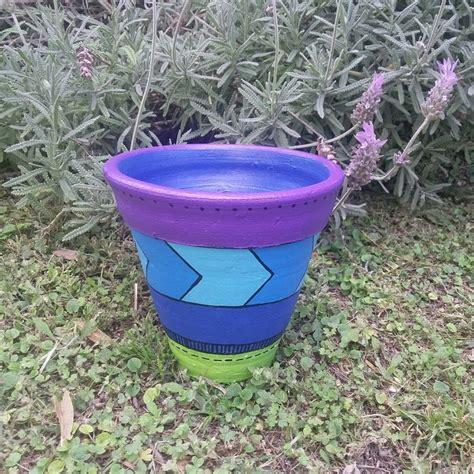 terracota planters 28 images smiley terra cotta