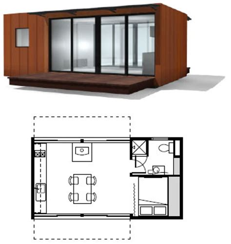 shipping container homes floor plans modern modular home modular weehouse shipping container homes