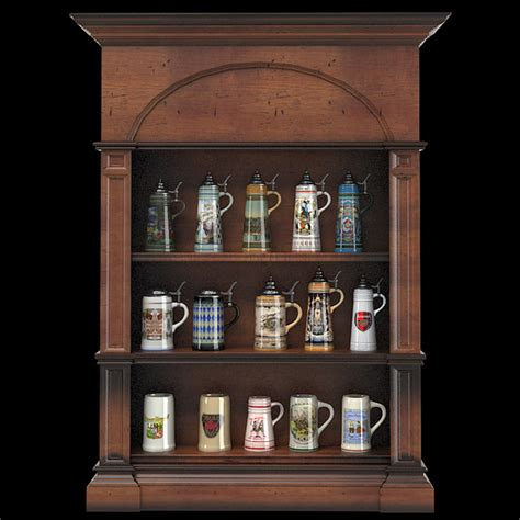 pint glass display cabinet welcome new post has been published on kalkunta com