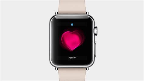 Apple February 2015