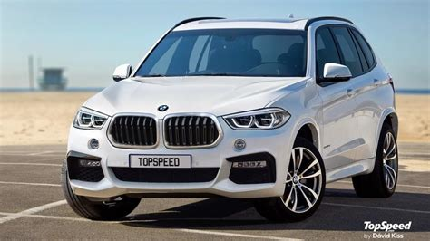 the new bmw x5 2018 bmw reviews specs prices top speed