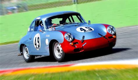 vintage porsche race car 100 vintage porsche race car racing liveries ki