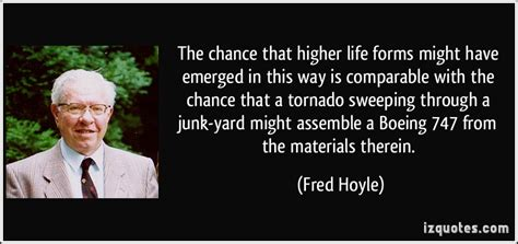 How Did Marylin Monroe Die sir fred hoyle quotes quotesgram