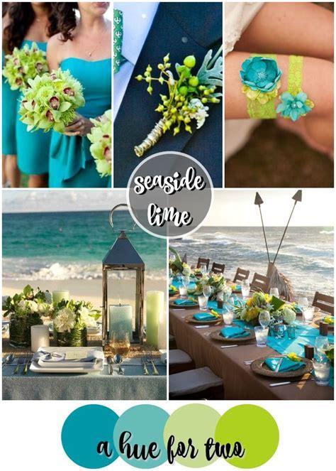 Best 25  Chartreuse wedding ideas on Pinterest