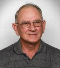 hargrave funeral home city jerry eisenman obituary hargrave funeral home