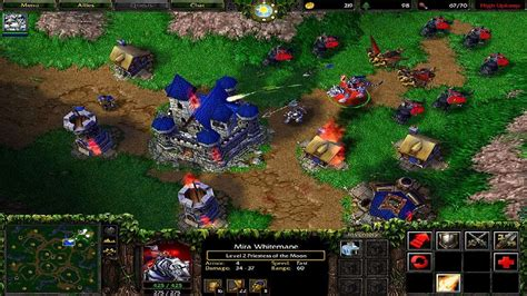best strategy pc the best strategy on pc pc editorial gamewatcher