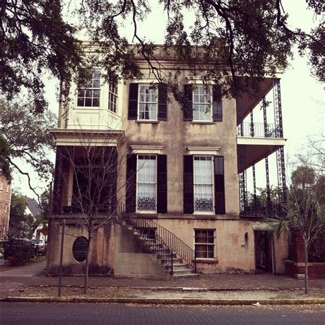 houses in savannah georgia historic home in savannah ga savannah tybee beach jekyll islan