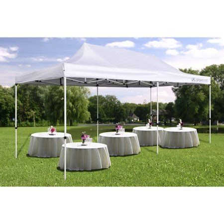 10 by 20 canopy tent gigatent the tent 10 x 20 canopy walmart