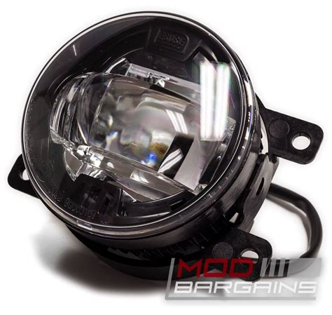 diode led fog lights diode dynamics led foglight kit 2013 16 scion fr s zn6