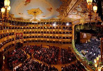 casa fenice venezia gran teatro la fenice