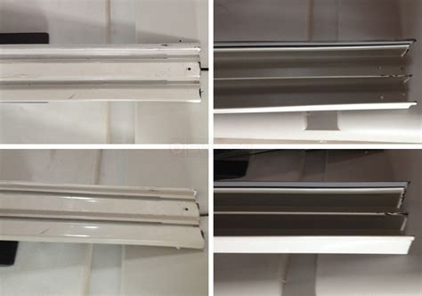 Closet Door Rail Closet Door Rail Professional Best Sliding Closet Door Rails Buy Sliding Closet Door Rails