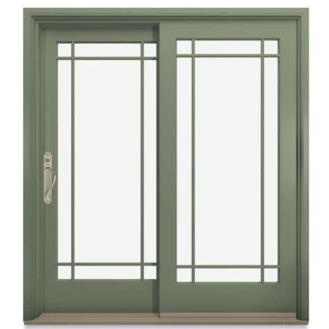windows and doors denver window replacement companies denver marvin windows and doors