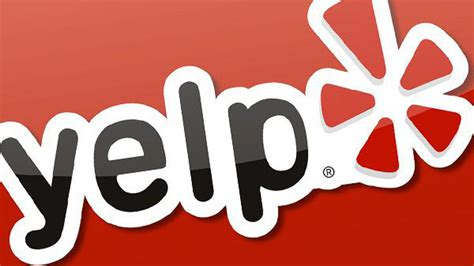 10 Signs Your Date Didnt Go Well by 11 Things You Didn T About Yelp