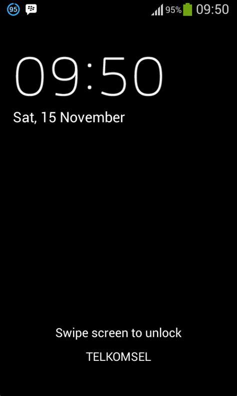 wallpaper hitam menghemat baterai kumpulan ilmu tips dan trik cara menghemat baterai ponsel