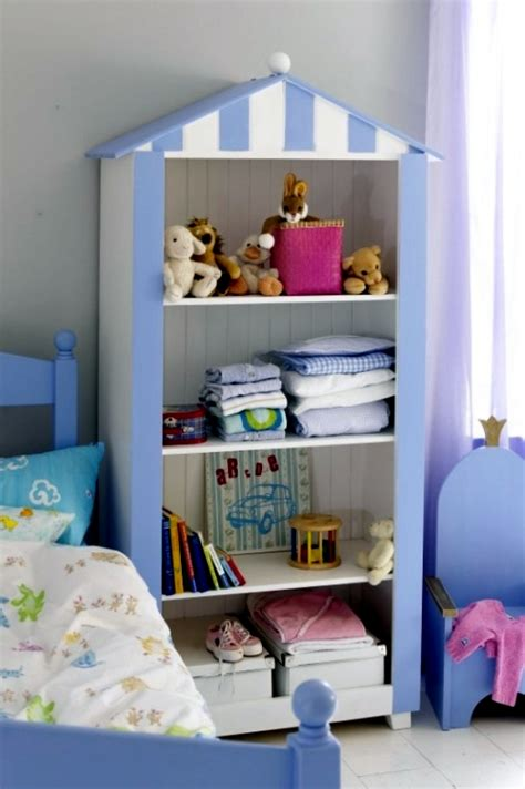 creative cabinets and design setting cool and creative cabinet designs for the nursery