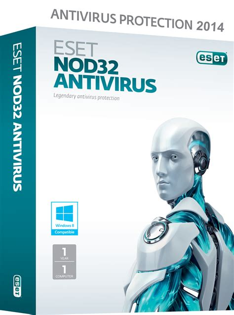 Antivirus Eset Nod32 eset nod32 antivirus 8 blue whale seo