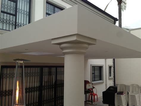 Awesome Awnings by Patio Ceilings 28 Awesome Awnings