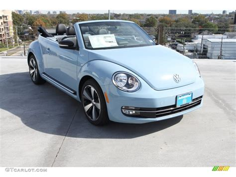 blue volkswagen convertible pink barbie volkswagen beetle convertible for women pictures