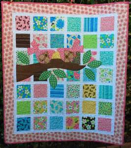 gallery quilt blocks for beginners
