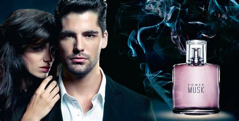 Parfum Power Oriflame power musk oriflame cologne a fragrance for 2014