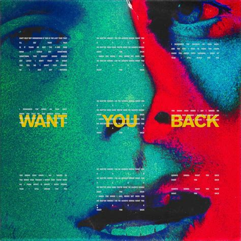 back to what you know mp3 download download want you back 5 seconds of summer mp3 zip