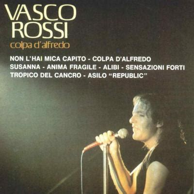 la noia vasco testo vasco discografia con album singoli e raccolte