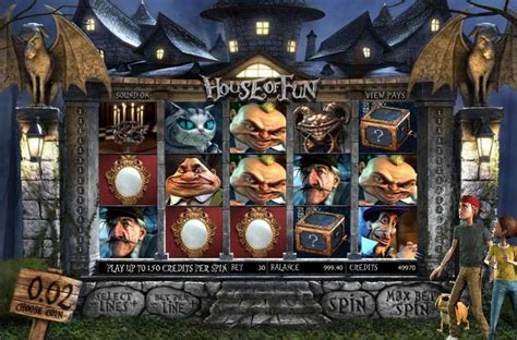 house of fun promo codes house of fun cheats free coins tricks bearded zwergenhoehle de