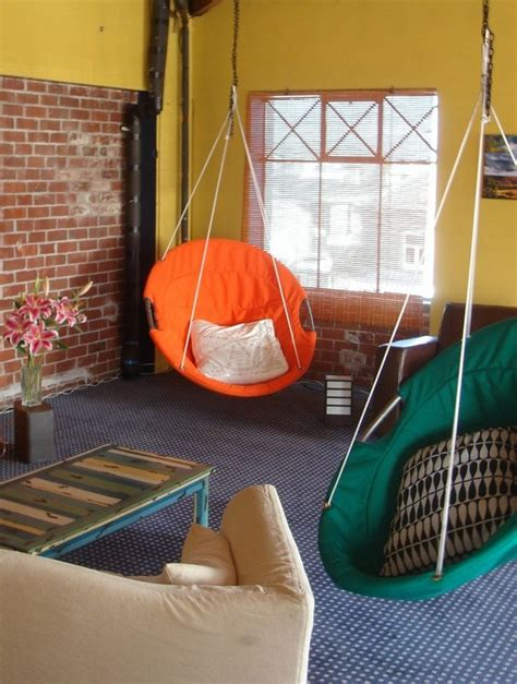 hanging hammock chair for bedroom 17 best ideas about chairs for bedrooms on pinterest