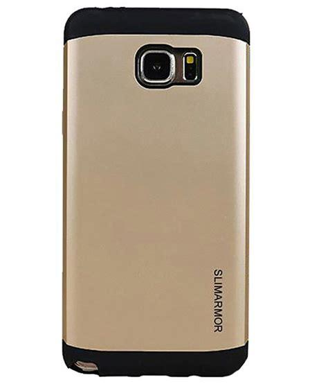 Funky Hardshell For Samsung Galaxy S6 Edge exoic81 plain shell back for samsung galaxy s6