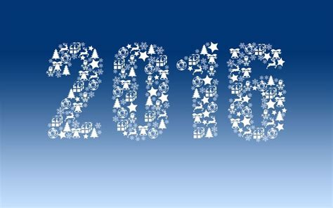 wallpaper for pc new year 2016 premium 2016 happy new year wallpapers