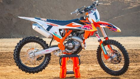 buy motocross bikes factory motocross bike that you can actually buy