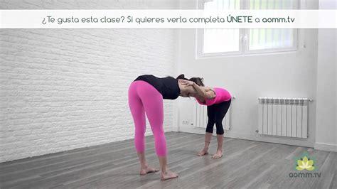 imagenes de yoga flow yoga online clase yoga en pareja youtube