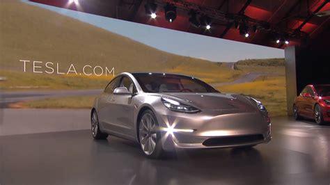 Tesla Motors Ny Tesla Inc Nasdaq Tsla Tesla Teams With Panasonic For New